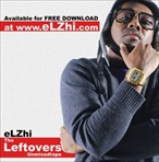 eLZhi The Leftovers