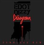E Dot DizZy Dizzyana
