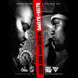 50 Cent Vs. Rick Ross Thumbnail