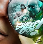 DJ Whoo Kid, DJ Genie & Elephant Man Sweep Dem!