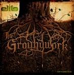 Elite The Ground Work