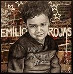 Emilio Rojas & DJ Green Lantern Life Without Shame