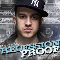 Recession Proof Thumbnail