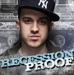 DJ Noodles & Emilio Rojas Recession Proof