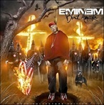 Stack House Recordings & Eminem Black Amerika