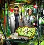 Dr Dre & Eminem The Sorcerer's Apprentice