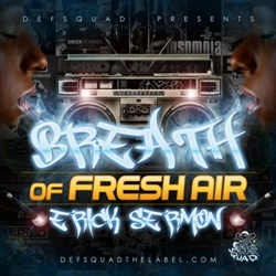Breath of Fresh Air  Thumbnail