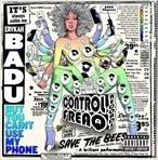 Erykah Badu But U Caint Use My Phone