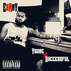 Young & Successful Thumbnail