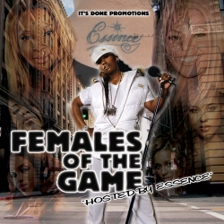 Females Of The Game Thumbnail