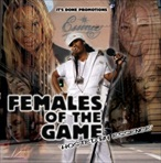 Essence Females Of The Game