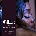 Estelle Love & Happiness Vol. 2 (Waiting To Exhale) EP