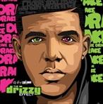 DJ EV & Drake The Drizzy Effect