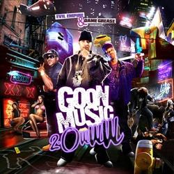Goon Music 2.0 Thumbnail