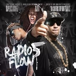 Radio Flow 5 Thumbnail