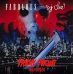 Fabolous Friday Night Freestyles