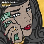 Fabolous Summertime Shootout 2 The Level Up