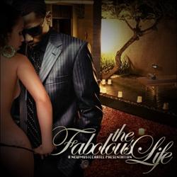 The Fabolous Life Disc 1 Thumbnail