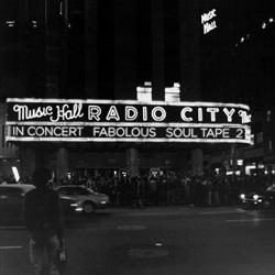 The Soul Tape 2 Thumbnail