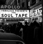Fabolous The S.O.U.L. Tape