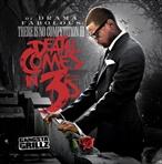 DJ Drama & Fabolous TiNC3: Death Comes In 3's