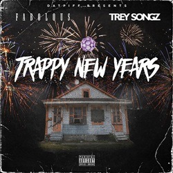 Trappy New Years Thumbnail