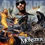 DJ Fade Swizz Beatz The Monster