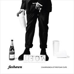 Champagne & Styrofoam Cups Thumbnail