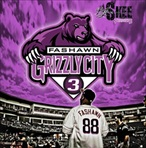 DJ Skee & Fashawn Grizzly City 3