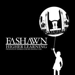 Higher Learning Thumbnail