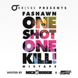 One Shot One Kill Thumbnail