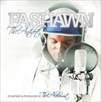 Fashawn The Antidote