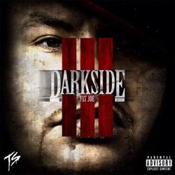 The Darkside 3 Thumbnail