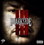Fat Joe The Darkside 3