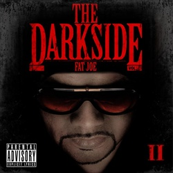 The Darkside Vol. II Thumbnail