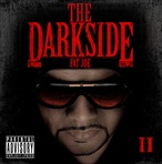 Fat Joe The Darkside Vol. II
