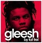 Fat Trel Gleesh