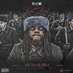 Muva Russia Thumbnail