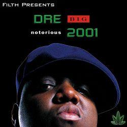 Notorious 2001 Thumbnail