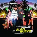 DJ Flaco Algo Nuevo 08