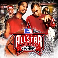 All Star Weekend 06 Thumbnail