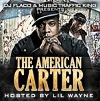 DJ Flaco American Carter