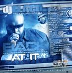 DJ Flaco Back At It