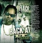 DJ Flaco Back At It Pt. 2