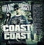 DJ Flaco & Roccett Coast To Coast