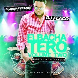 Elbacho Tero Vol. 2 Thumbnail