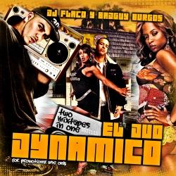 El Duo Dynamico Thumbnail