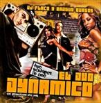 DJ Flaco y BadGuy Burgos El Duo Dynamico