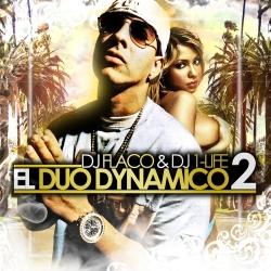 El Duo Dynamico Pt. 2 Thumbnail
