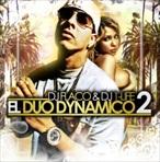 DJ Flaco & DJ 1-Life El Duo Dynamico Pt. 2